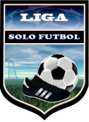Liga y Campeonatos de Fútbol 8 y Fútbol 11