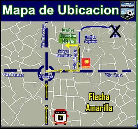 Mapa_Sede_Solo_Futbol