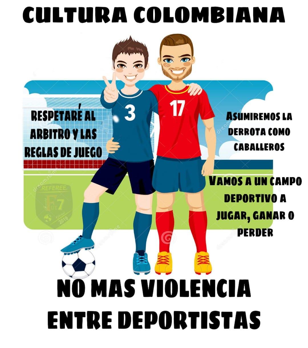 Liga_Solo_Futbol (154)