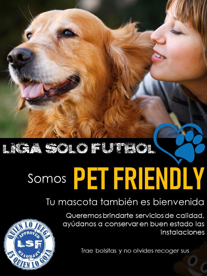 Liga_Solo_Futbol (36)